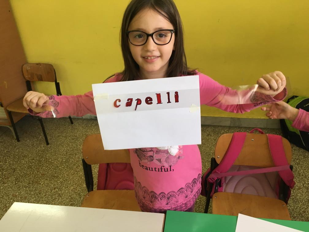 48_circolo_didattico_15