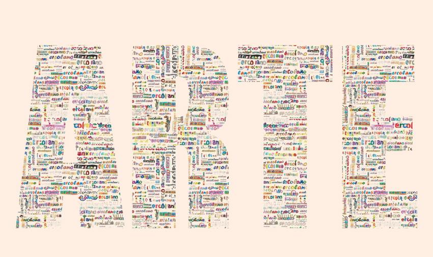 comunicare_il_territorio_23