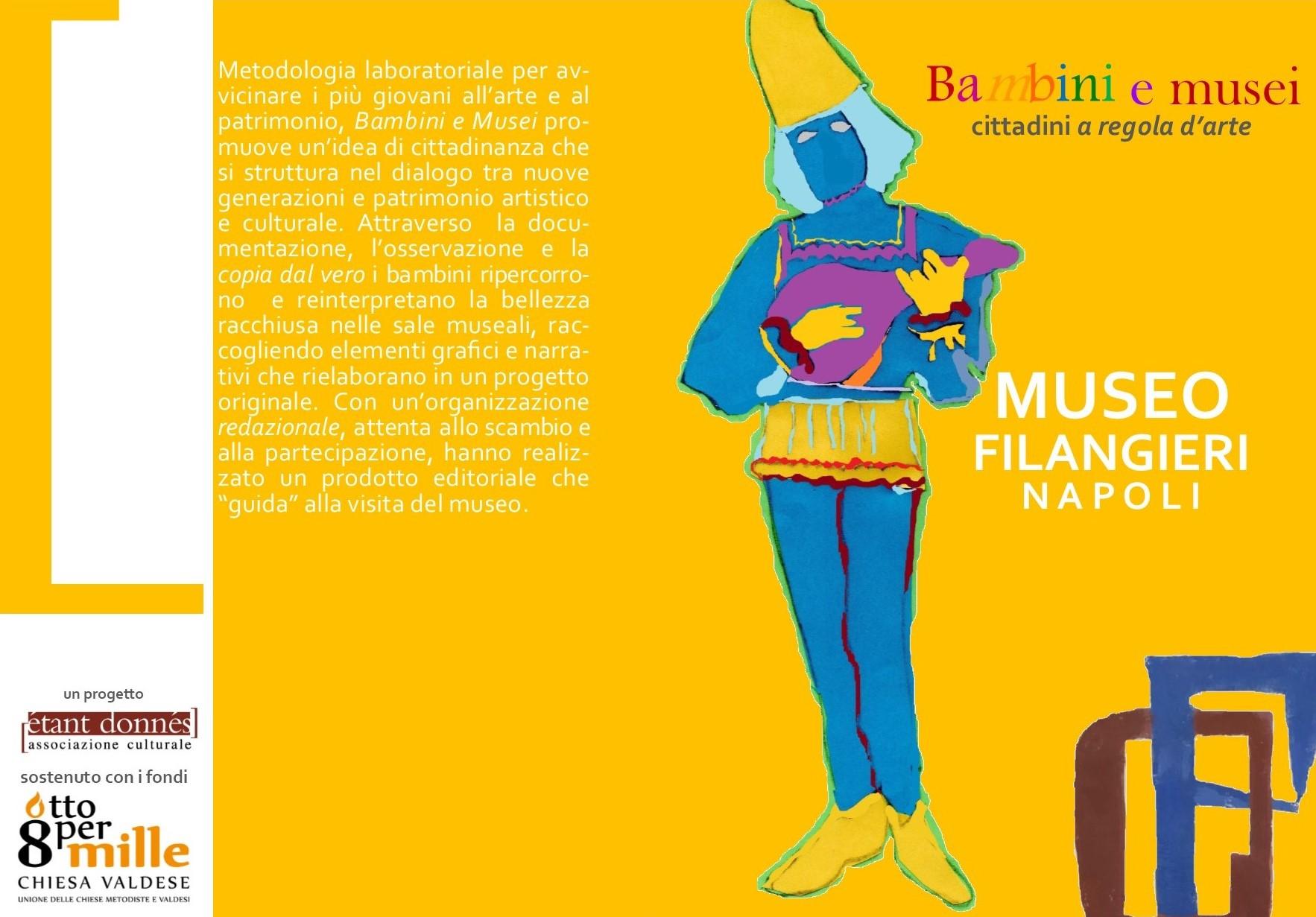 copertina guida Filangieri  (2)