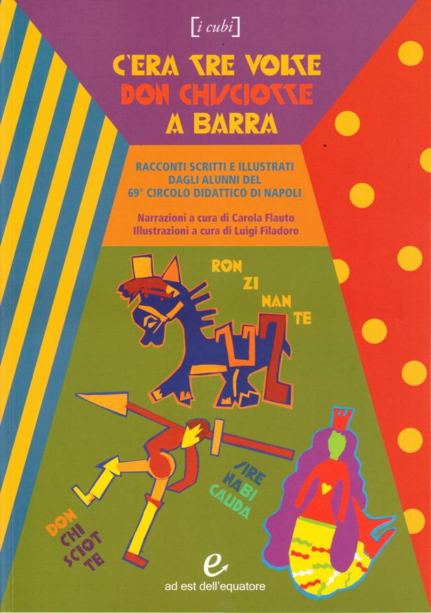 s_barbato_06