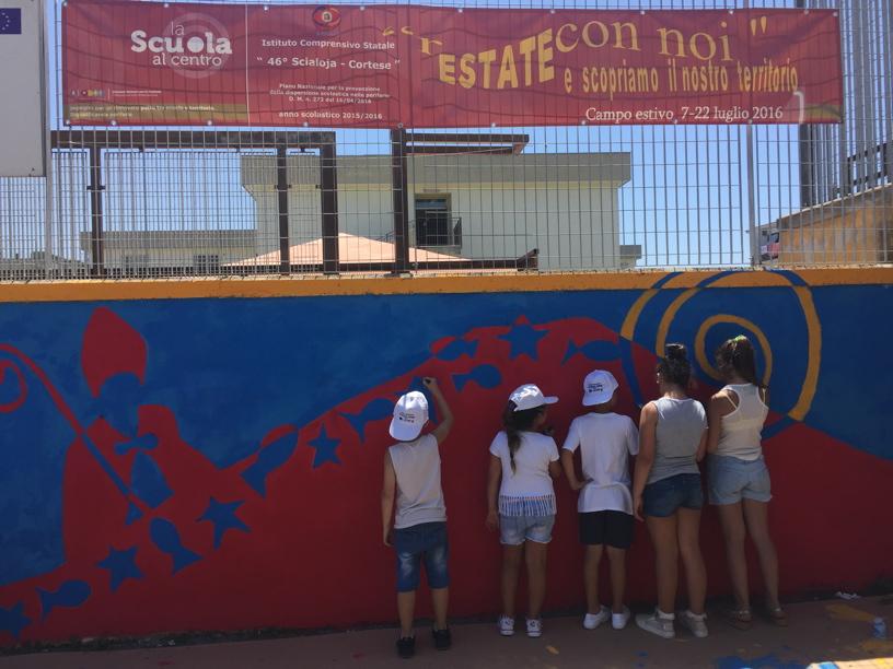 scialoia_scuola_centro_15